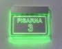 LED označevalne tablice
