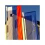 Zastave SLO in EU